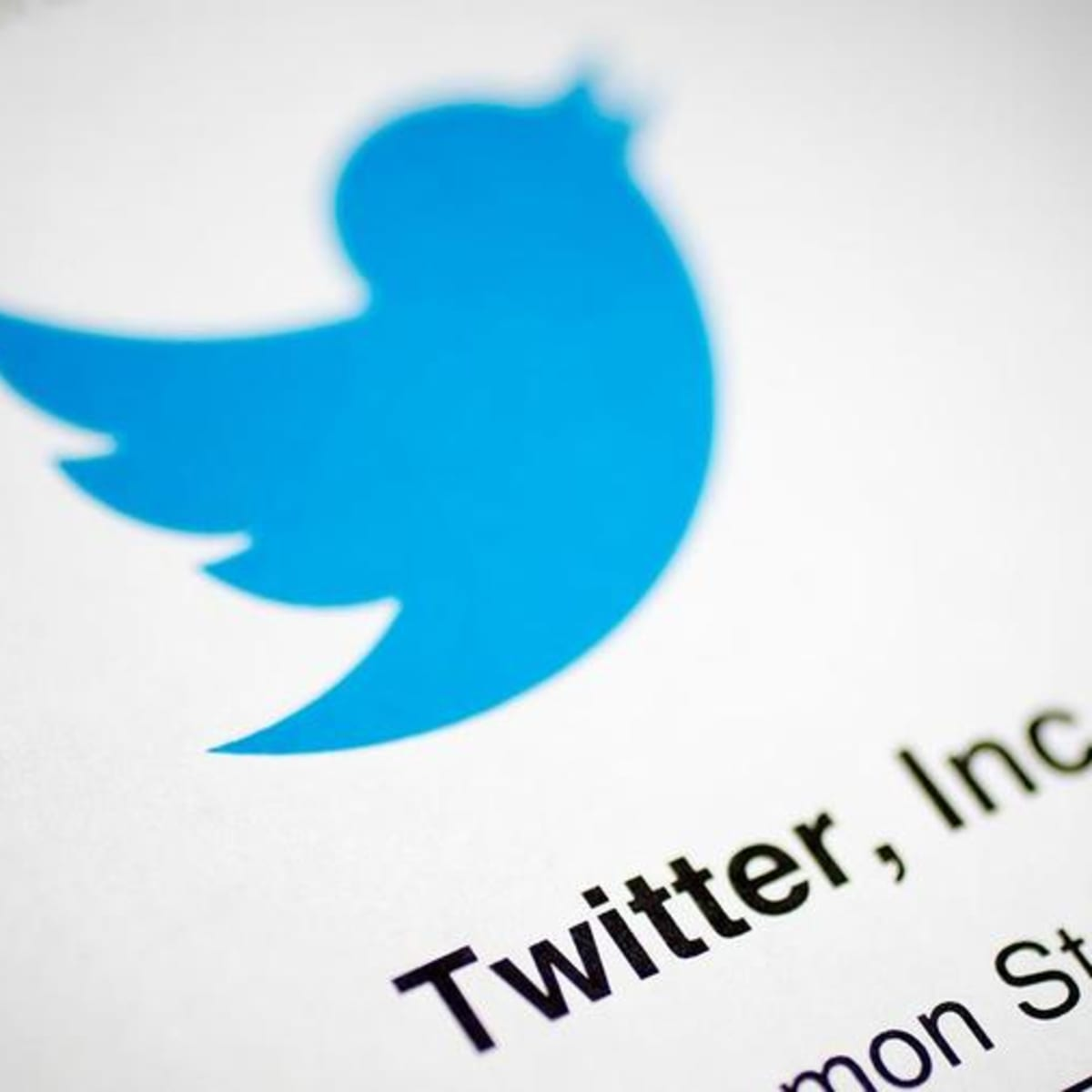 thestreet.com - M. Corey Goldman - Twitter Jumps as CEO Dorsey Touts Bitcoin as 'Big Part' of Future