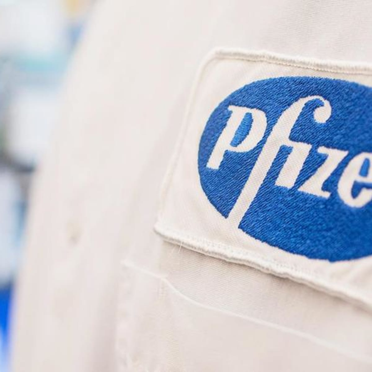 Biontech Side Effects Won T Stop Covid Vaccine Trial With Pfizer Thestreet