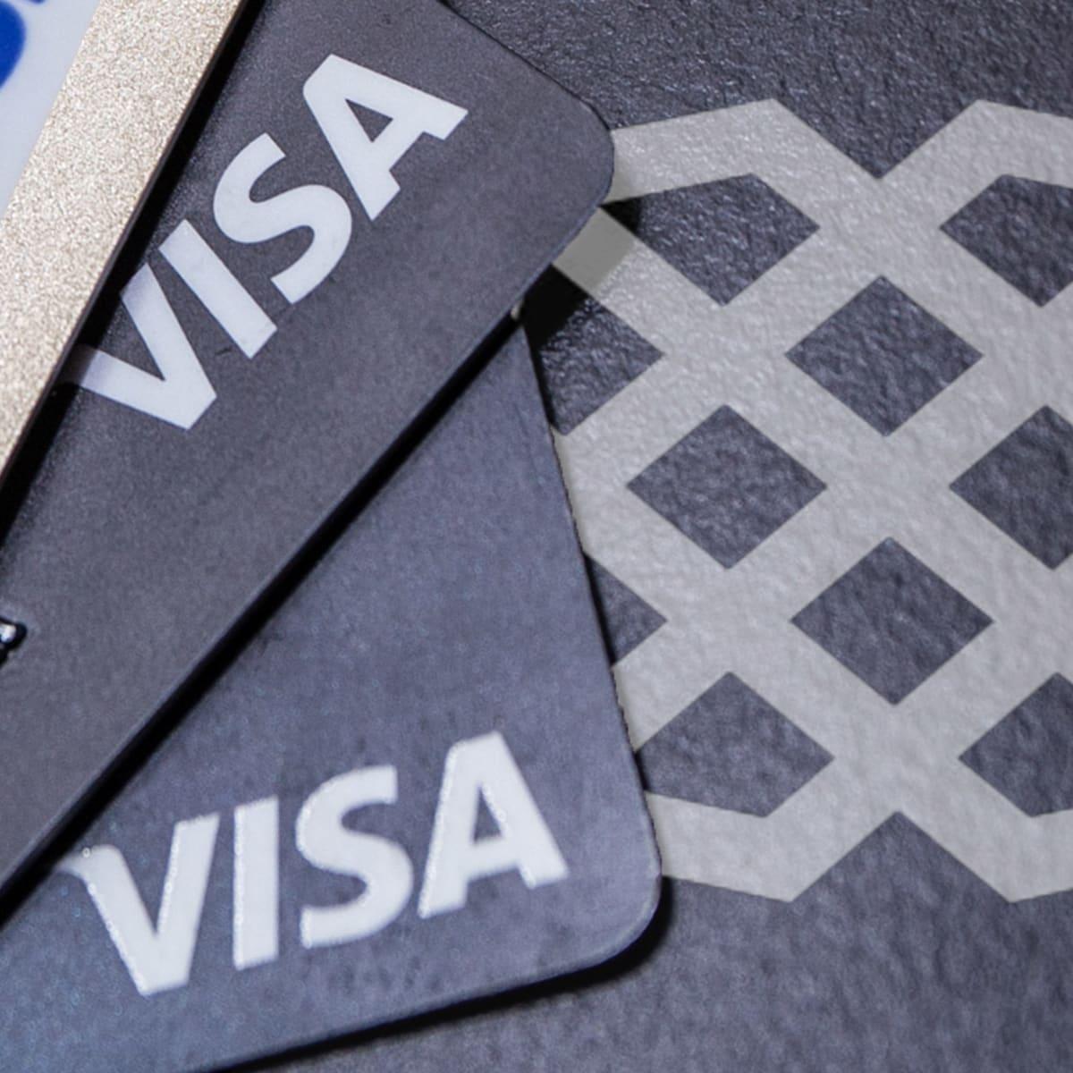 Premarket Movers Monday - Visa, Peloton, Biogen, Tesla - TheStreet