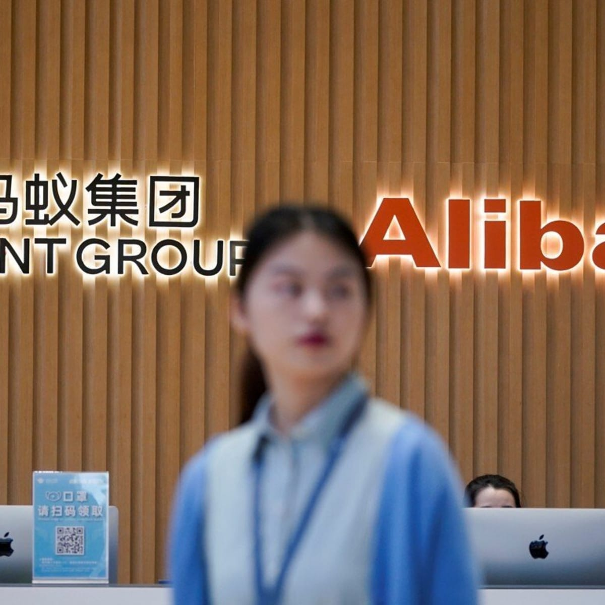 Morning Bell With Jim Cramer Buy Alibaba Stock Thestreet The official corporate handle for alibaba the german chamber of commerce in china tapped alibaba's #livestreaming technology to move its. jim cramer buy alibaba stock