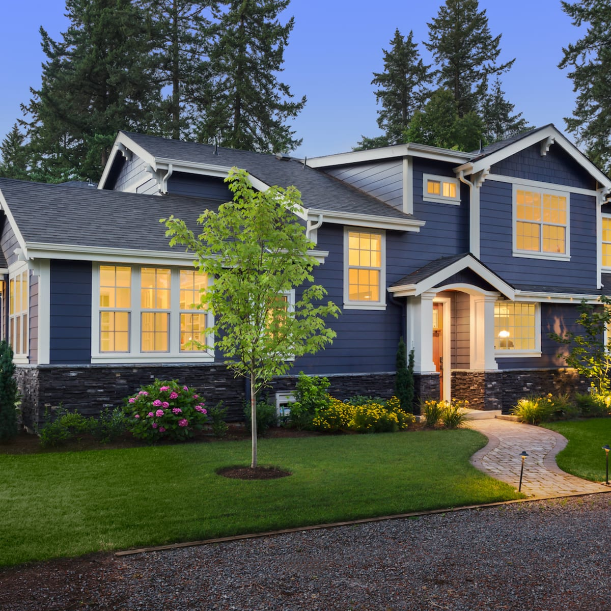 Proven Ways To Increase The Value Of Your Home Thestreet