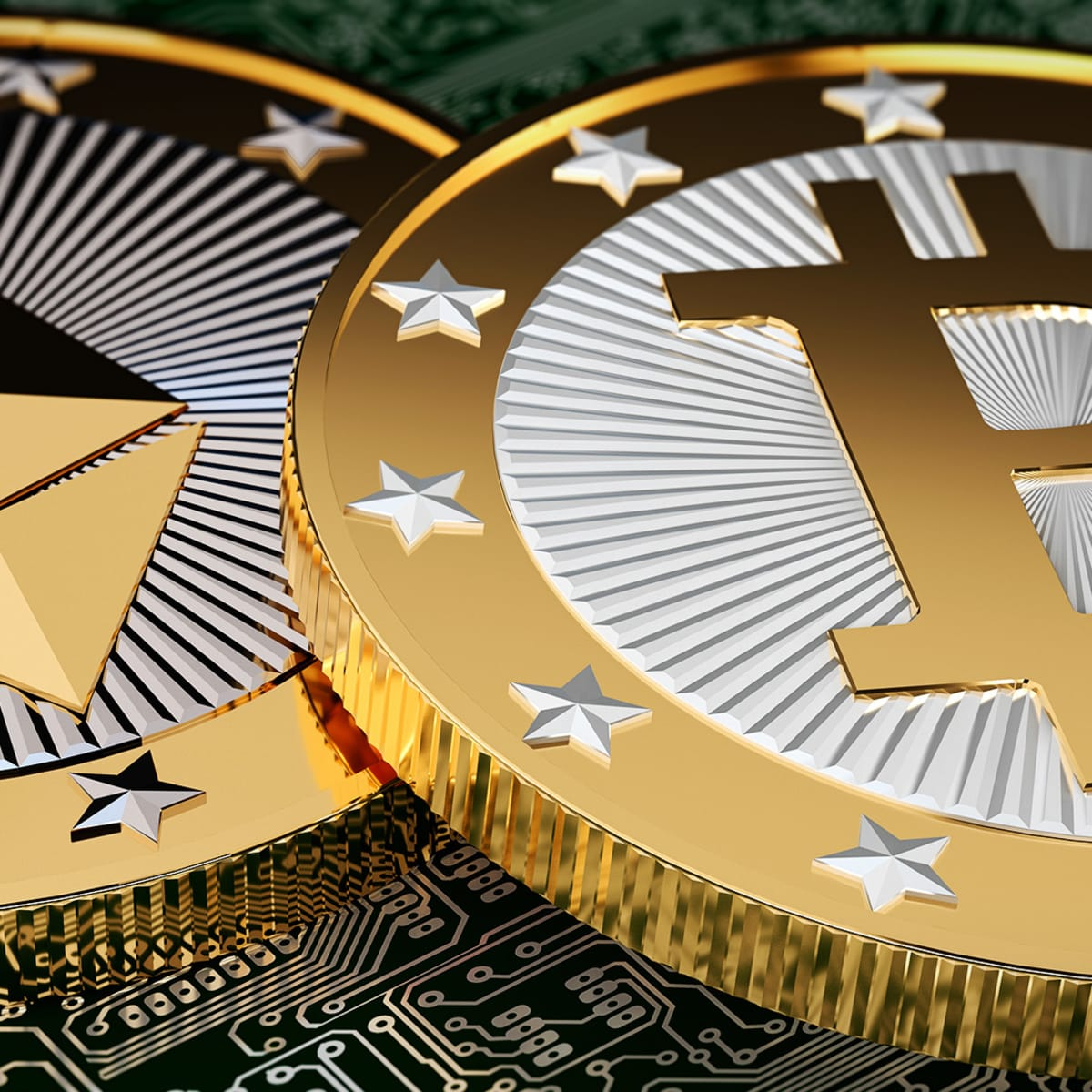 cfd vs warrants investind în etherium vs bitcoin