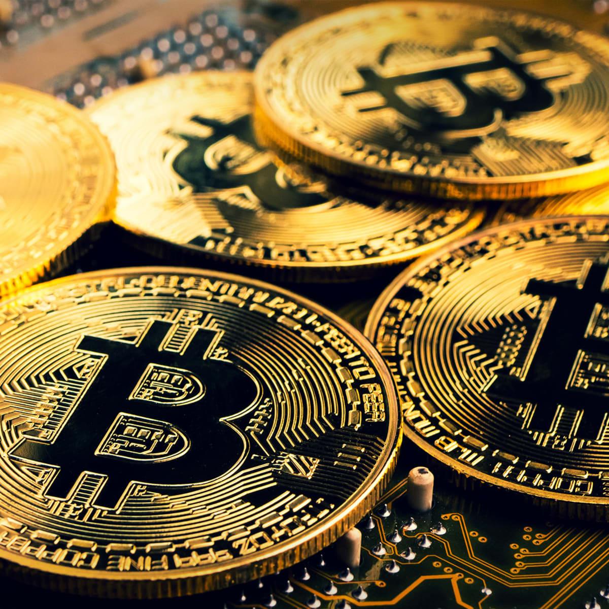 bitcoin systemic risk)