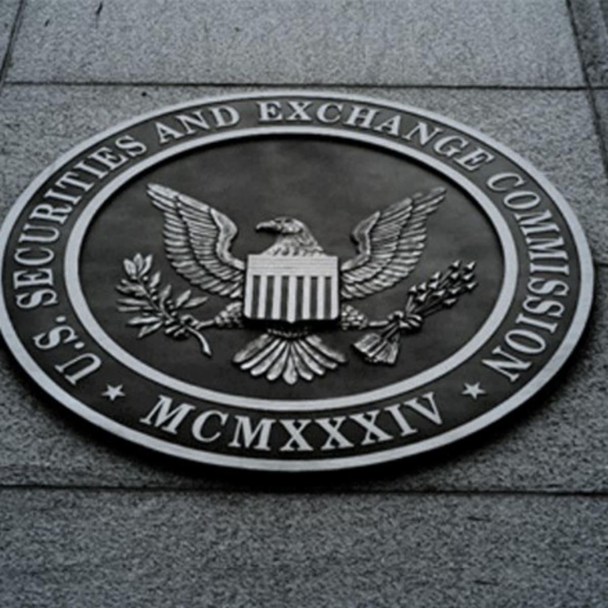 bitcoin sec)