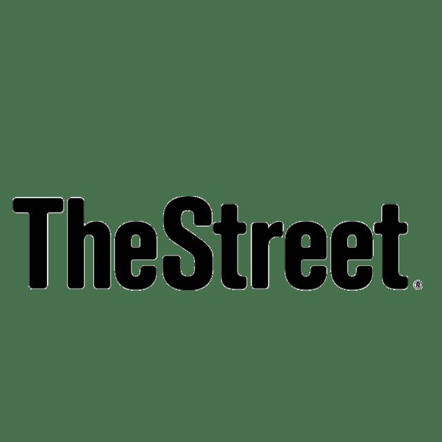 TheStreet Staff