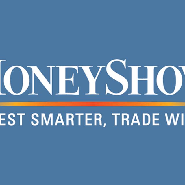 MoneyShow.com .