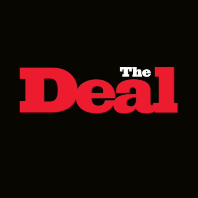 The Deal Staff