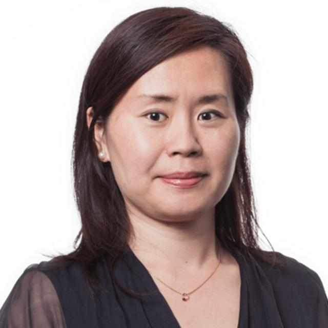 Mariko Iwasaki