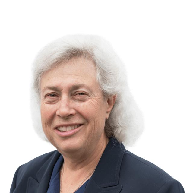 Donna Horowitz