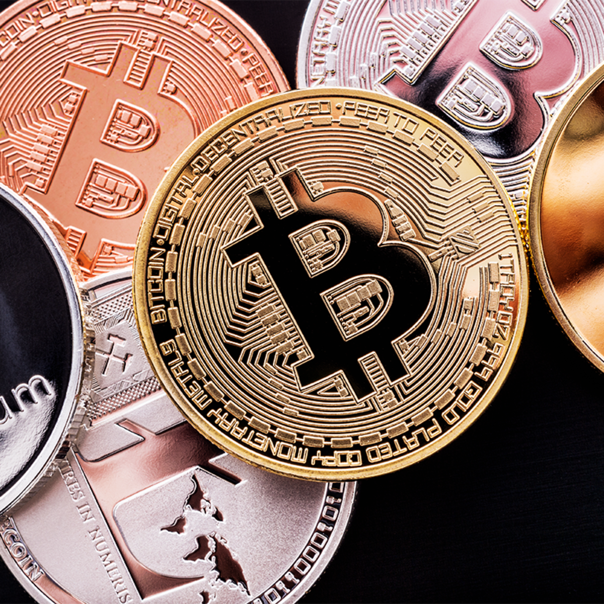 fidelity crypto trading platform