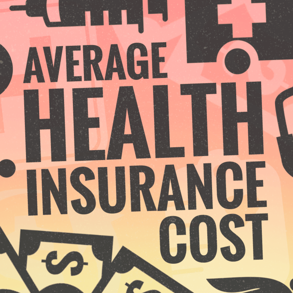 Average Health Insurance Cost By Age And State Thestreet