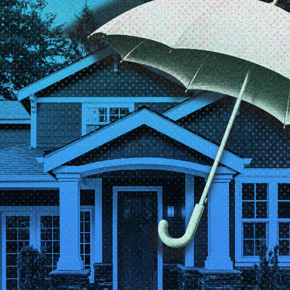 What Is A Home Warranty And Do You Need One Thestreet