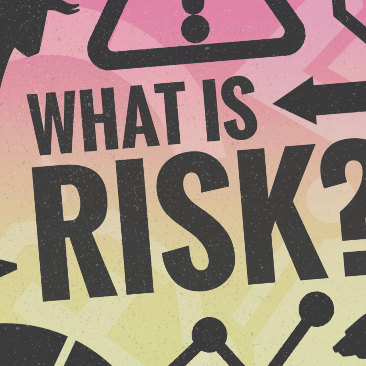What Is Risk Definition, Types and Examples   TheStreet