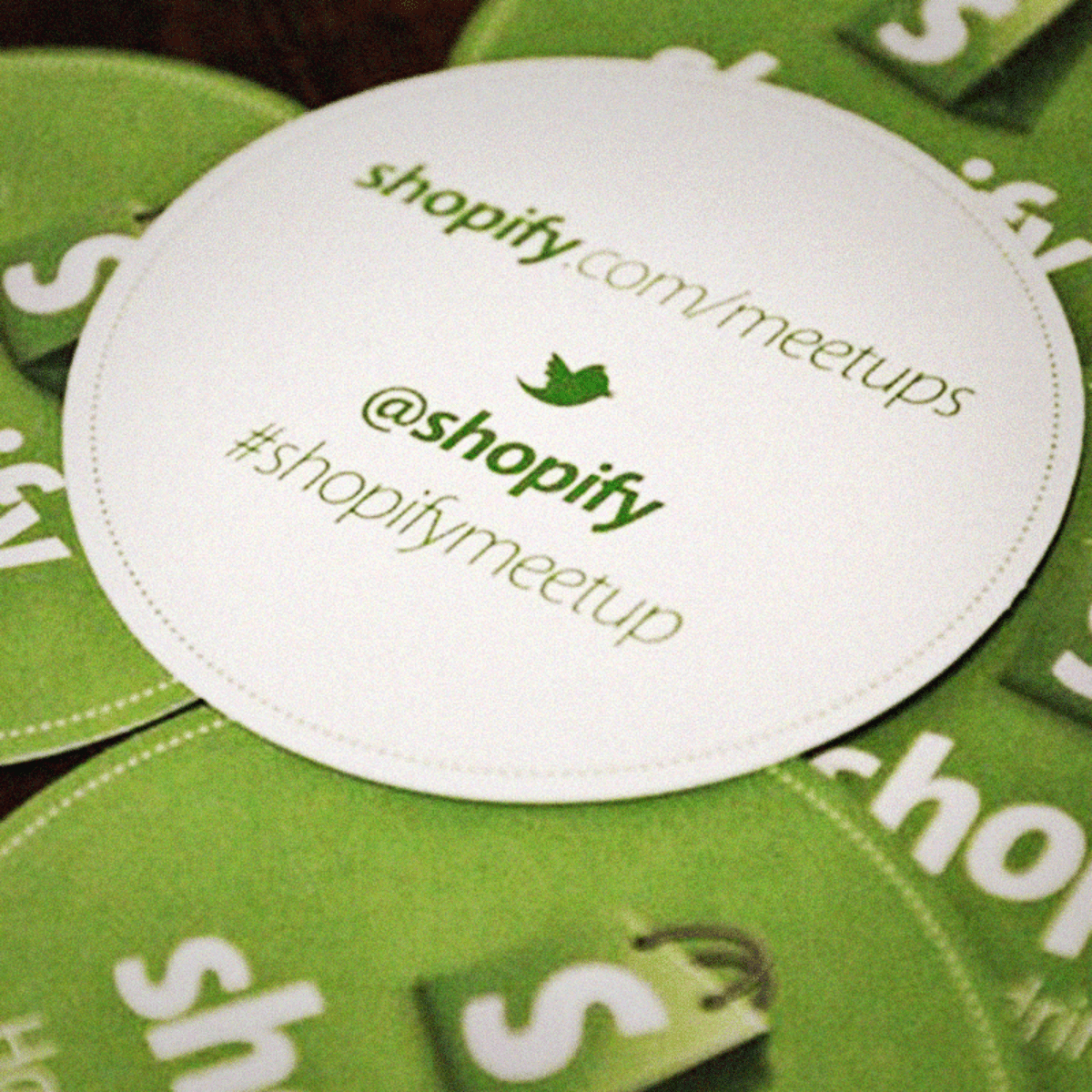 Shopify Stock Is On A Roll How Far Can It Go Thestreet