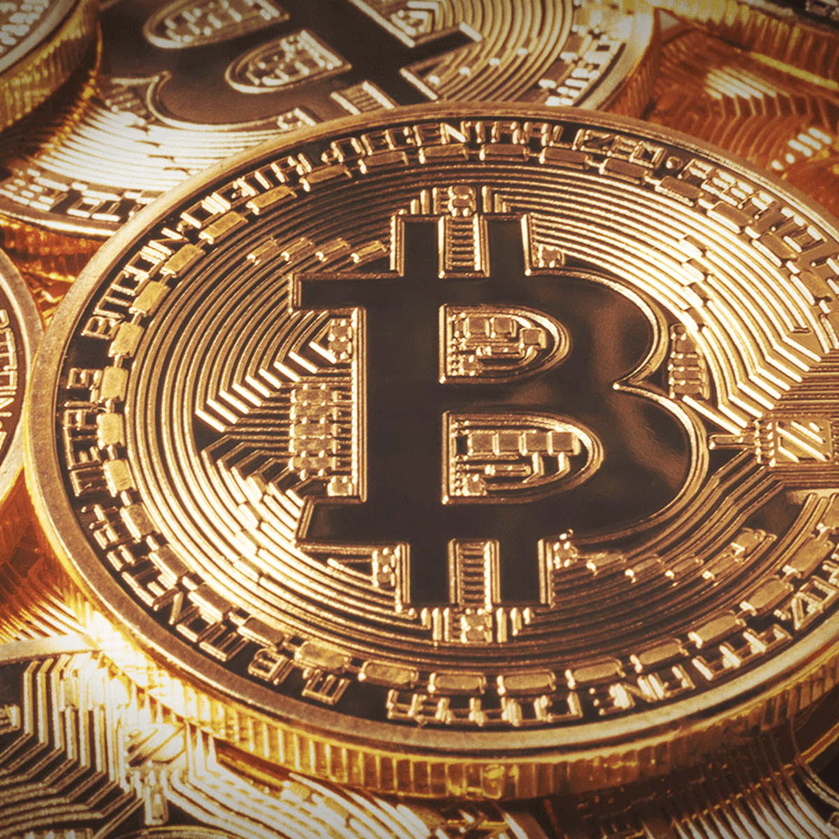 okcupid bitcoin