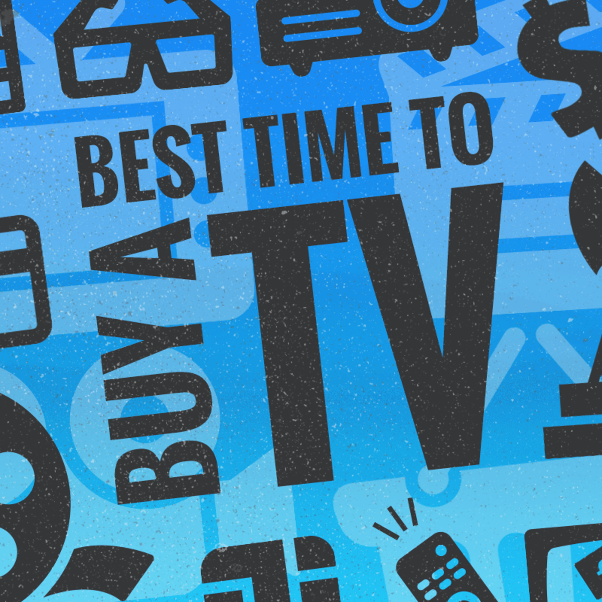 The 7 Best Times To Buy A Tv And Why Thestreet