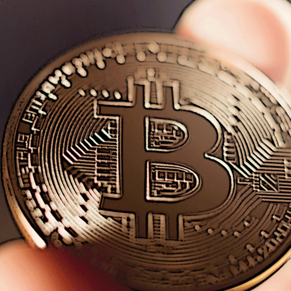 mit használhat a bitcoin)
