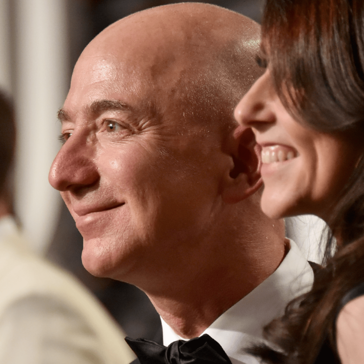 what is jeff bezos net worth the story behind the world s richest man thestreet what is jeff bezos net worth the