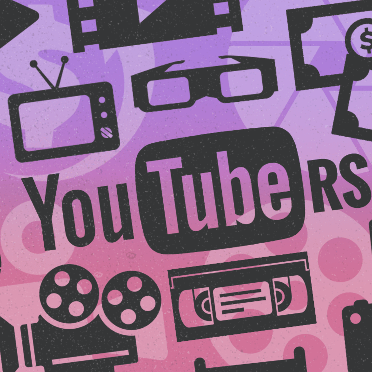How Much Do YouTubers Make? Revenue Streams and Top Performers - TheStreet
