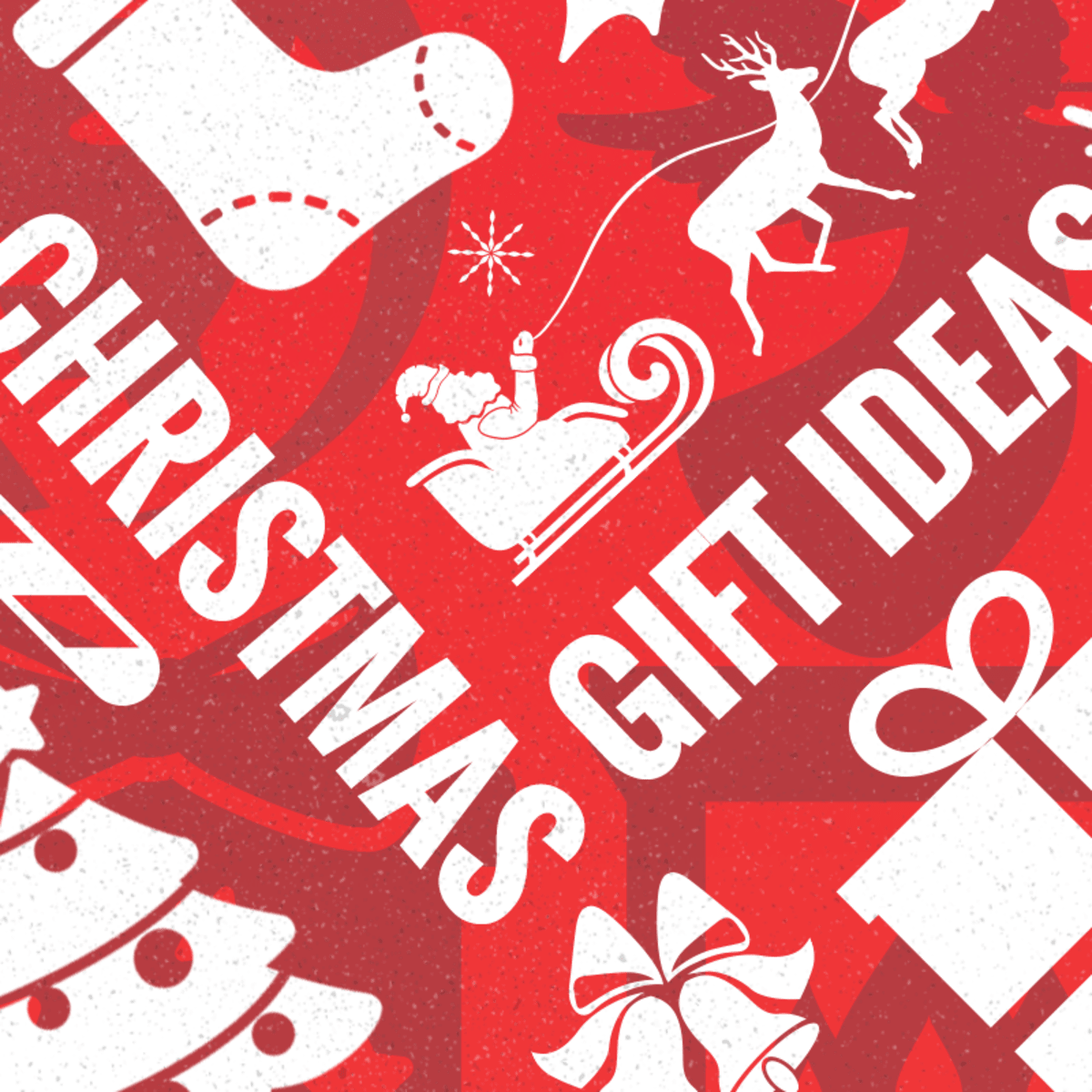30 Christmas Gift Ideas For Anyone In 2019 Thestreet