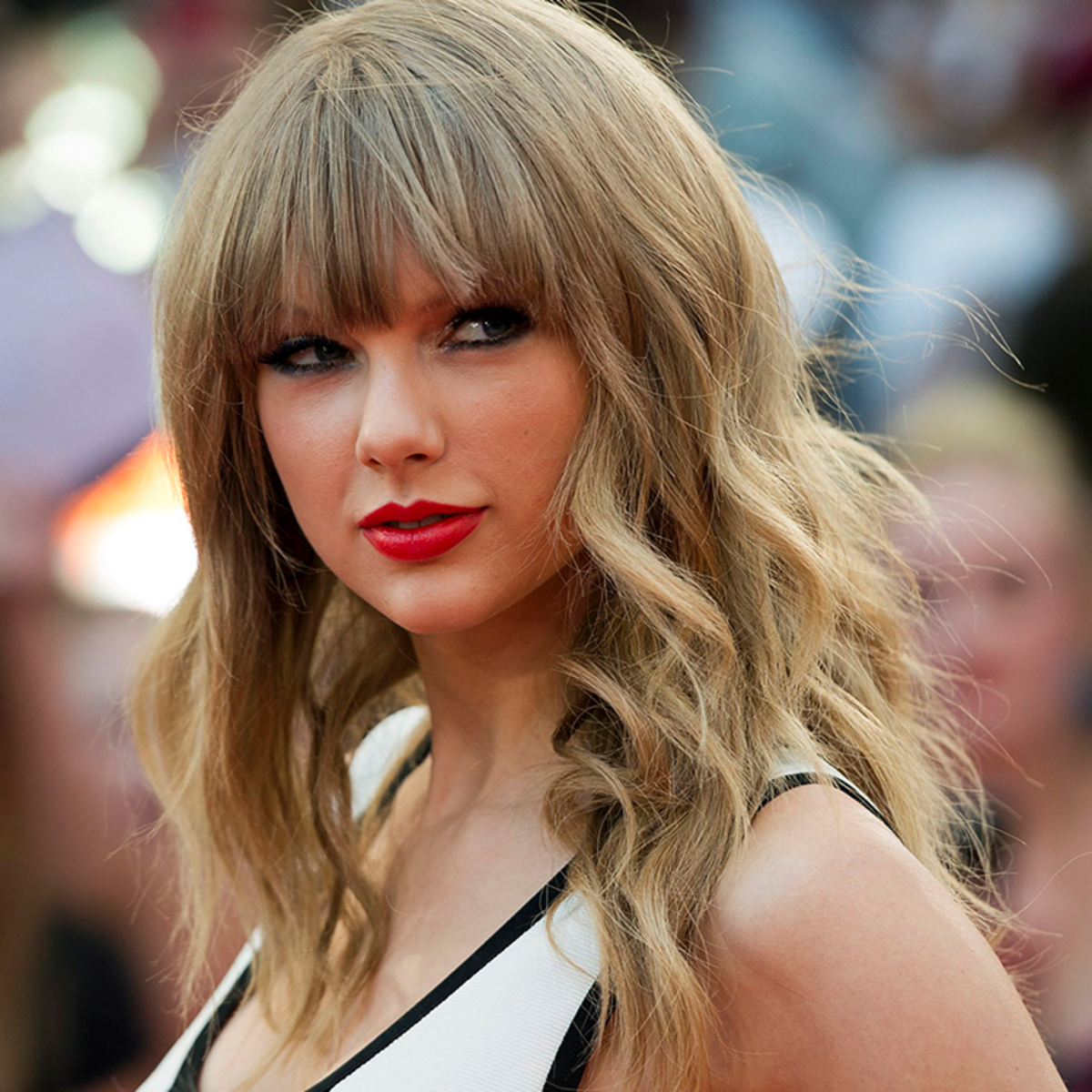 What Is Taylor Swift S Net Worth Thestreet
