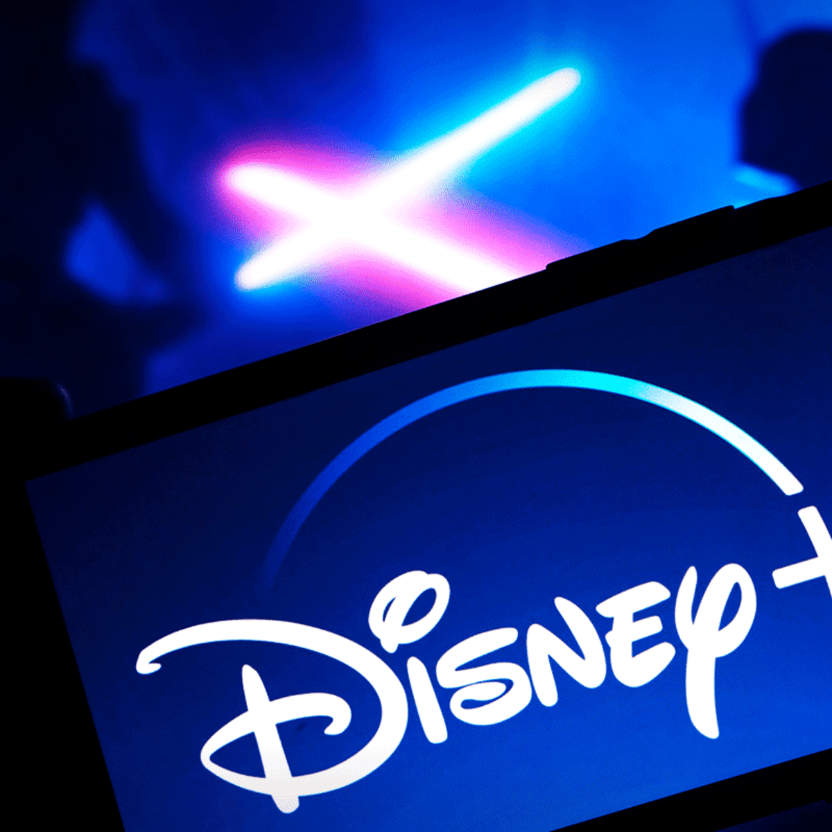 How To Get Disney For Free Thestreet