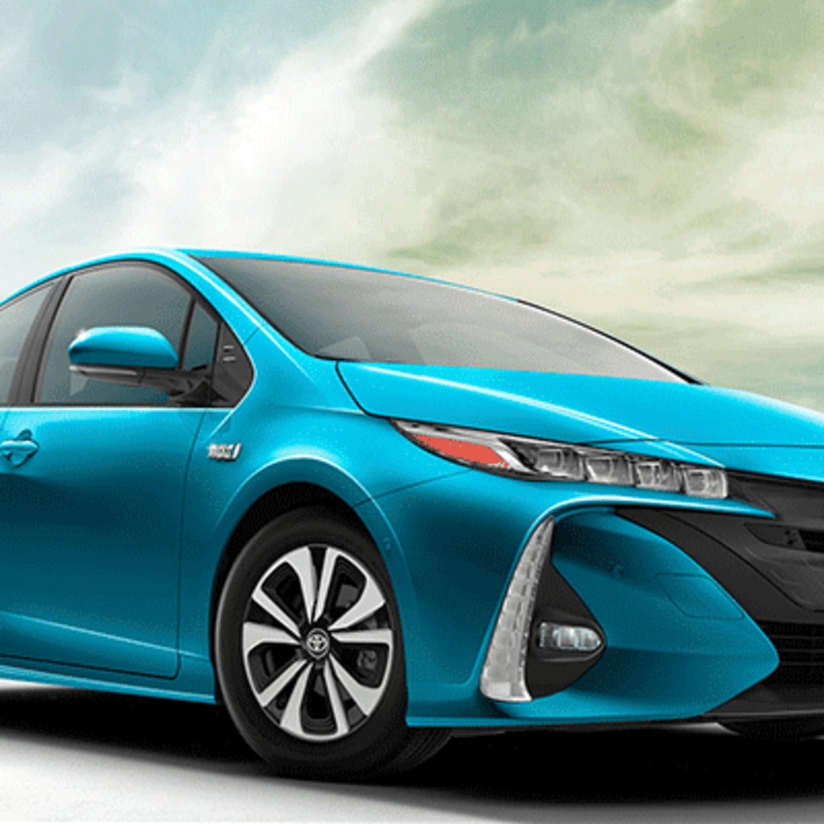 Here Are 20 Of The Cheapest Cars To Own Right Now Thestreet