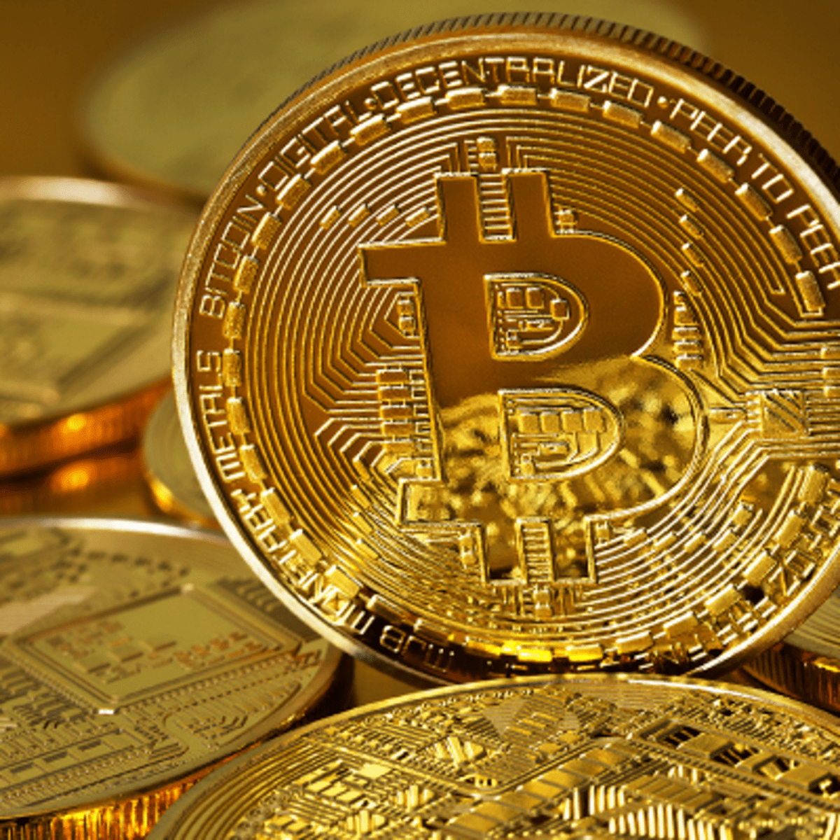 up formular btc 2021 rollin bitcoin