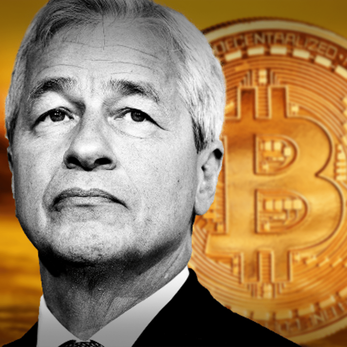 jp morgan market manipuliavimas bitcoin
