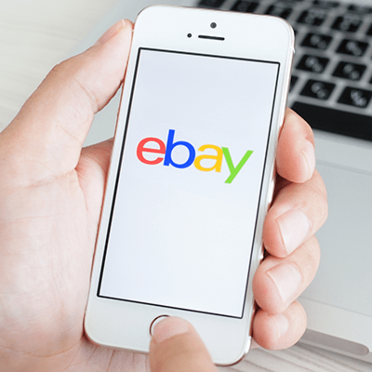 A History Of Ebay Facts And Timeline Thestreet