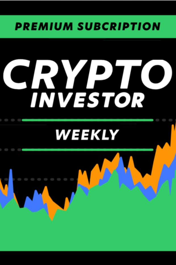 crypto-premium-border-600x714