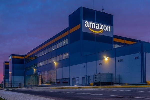 1. Amazon 2019 Brand Valuation: $187.9 billionChange since last year: +24.6%Industry: techState: WashingtonStock symbol:Photo: Mike Mareen / Shutterstock