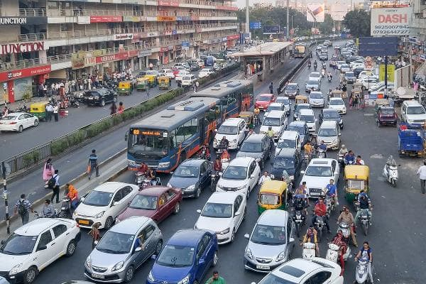 City CarBased on the cost of a Fiat 500, these are the cheapest countries to purchase and run a city car for a year:1. IndiaTotal price from new: $5,287Percent of yearly wage: 7.42%Above, traffic in Ahmedabad, India.Kunal Mehta / Shutterstock