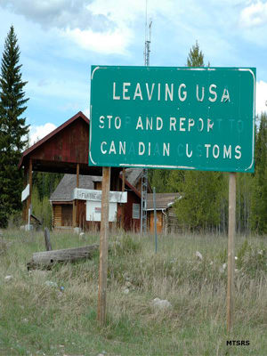 """Let's be honest: at some point you've probably considered leaving this country for better shores. For some it was the moment Sarah Palin was announced as the Republican candidate for VP for others it was the prospect of socialized medicine in the homeland. Whatever your reason for sticking around, a new survey of global job markets by Manpower, an employment network, may put the thought back into your head. The good news is that the United States is not at the bottom of the list (that spot went to Japan); the bad news is it's not in the top 10 either. Manpower surveyed 75,000 employers in 35 countries to determine which places in the world have the best hiring outlook. """"Employers in 31 countries reported weaker year-over-year forecasts,"""" according to the study. Despite this, a few places are looking pretty good right now. Here's your travel guide for employment opportunities:"""