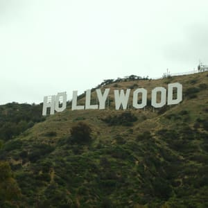 """Hollywood is America's dream factory, churning out fantasies of glamour in its movies and stars. It was back in the old Hollywood studio system – from the silent era through the 1950s – when Hollywood truly operated like a factory, producing hundreds of movies a year and creating its most gilded image of itself in the process. With thousands of people under contract and well-compensated stars living in the lap of luxury, the lives of """"movie people"""" were indeed the stuff of legend. And who doesn't like to own a piece of a legend? Here are some of the most glamorous old Hollywood homes on the market today. Photo Credit: gavinj1984"""