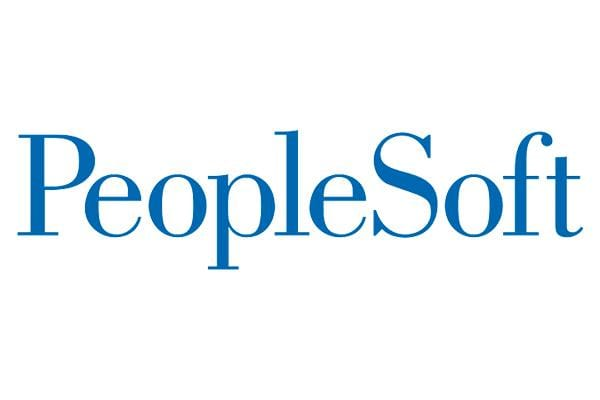 """Oracle acquired PeopleSoft in January 2005 after an 18-month battle that ended with Oracle paying $26.50 a share, or $10.3 billion in cash, for therival software developer.Oracle made an original hostile bid for PeopleSoft. The approach was an effort to block PeopleSoft's merger with JD Edwards, according to The Deal.After months of maneuvering by Oracle (reducing and then increasing its price for PeopleSoft), the $26.50 a share landing pricewas 66% more than its initial offer in June 2003 and """"10% higher than its 'best and final' offer of $24 a share,"""" according to the Wall Street Journal."""