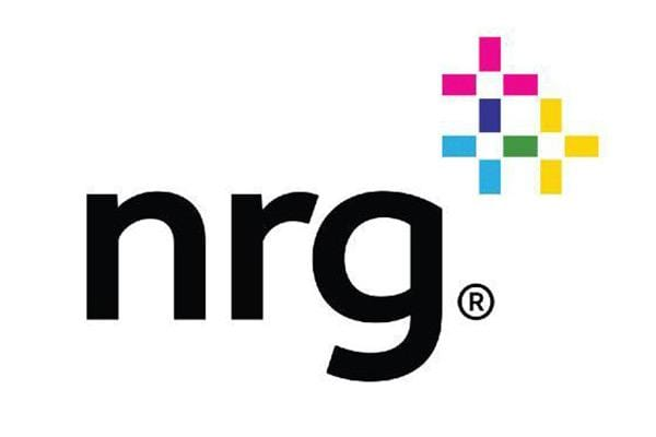 """NRG Energy -- Kudos to utility analysts at Deutsche Bank who spotted potential gains in this traditional and alternative energy generator's shares in November. """"In our view, NRG is a tremendous value play, having met or exceeded expectations consistently for two years running,"""" analyst Abe Azar wrote at the time, adding that the only caveat was its GenOn Energy unit's debt. Fast forward through the end of 2016 and the beginning of 2017 and the company had restructured $1.9 billion of that debt. Along the way, the company also settled with activist investors Elliott Management and Bluescape Energy Partners, who own about 6.9% and 2.5% of the company's common stock, respectively. Asset sales, a restructuring and even a possible sale of the business may be in the cards for NRG after the February settlements.CloseNov. 11: $11.07Close March 3: $17.30Regular season performance: 56.3%"""