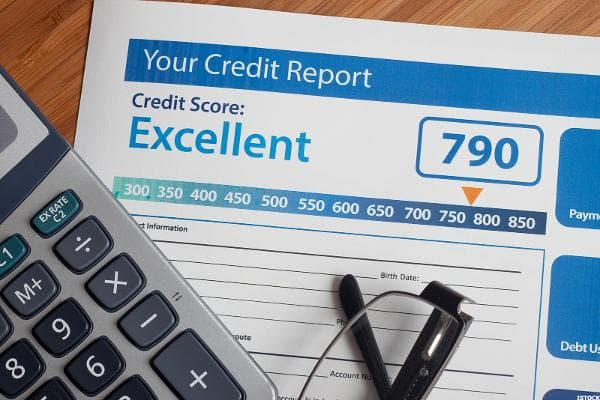 Report these errors, which could potentially cause damage to your credit score, immediately since mistakes can several weeks or months to clear up, McClary said.