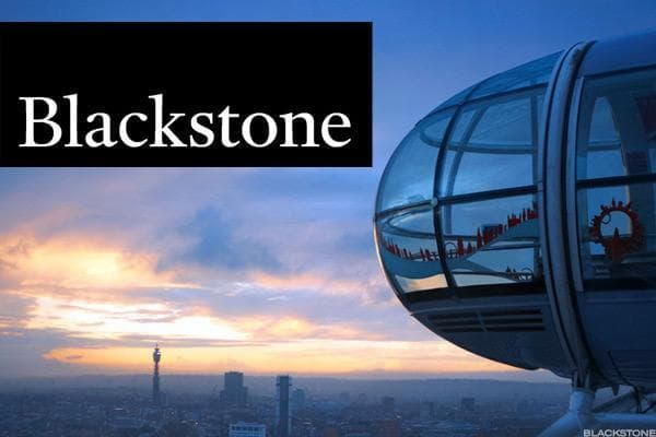 "Name: Blackstone GroupMarket Cap: $35.1 billionRecent Price: $29.49Price Target: $40Credit Suisse analyst Craig Siegenthaler thinks Blackstone Group  is likely to improve its earnings power, as assets under management grow.""Key to our investment thesis is BX's ability to innovate product and raise large amounts of capital,"" the analyst wrote to investors. ""Over the past three years, Blackstone has raised a similar level of capital to its four largest public competitors combined, and has generated the strongest FE AuM growth rate (despite being the largest)."""