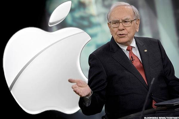 """Whatever his qualms once were about investing in airlines, Warren Buffett is over them now -- he's got about $10 billion invested in the industry.The billionaire investor's Berkshire Hathaway (BRK.A) (BRK.B) made major increases to its stakes in four airline companies during the fourth quarter of the year, according to its latest 13F filing, released on Tuesday. It initiated a new position in Southwest Airlines (LUV) and increased holdings in Delta Air Lines (DAL), United Continental (UAL) and American Airlines (AAL). Quite a shift for someone who once called the airline industry a """"death trap.""""The four airlines comprise about 6% of his public equity portfolio as of December 31.A more than $350 million loss on a 1989 purchase of convertible preferred USAir Group stock for years left a bad taste in Buffett's mouth on airlines. As recently as 2013, he warned investors against the industry. """"Investors have poured their money into airlines for 100 years with terrible results. It's been a death trip for investors,"""" he said.He appears to have since changed his tune -- and been rewarded for it. Shares of all four of the airlines in Buffett's portfolio have climbed in 2017, with Southwest being the best performer.Buffett also increased his stake in tech giant Apple (AAPL) to $6.6 billion at the end of the year. Berkshire first bought a stake in the tech company in the first quarter of 2016. Based on the stock's current price, the position could be worth more than $7.5 billion.The legendary investor completely cashed out of a handful of companies last quarter, including Kinder Morgan (KMI) and Deere & Co. (DE). He also significantly slashed his stake in both Verizon Communications (VZ) and Walmart (WMT) . Shares of the Arkansas-based are down about 0.8% this year, a sign of the broader retail industry's struggles.Buffett left his five top positions untouched during the fourth quarter: Kraft Heinz (KHC), Wells Fargo (WFC), Coca-Cola (KO), IBM (IBM) and American Express (AXP)."""