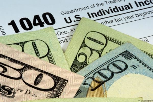 If you put your 2016 tax return on extension back in April, the odds are good that you have the documents you need to complete your return by now. So just do it. There's no need to wait until October. The Internal Revenue Service accepts returns all the time.And the fall gets busy with school, sports and the upcoming holidays, so try to find a few hours this summer to get it out of the way.