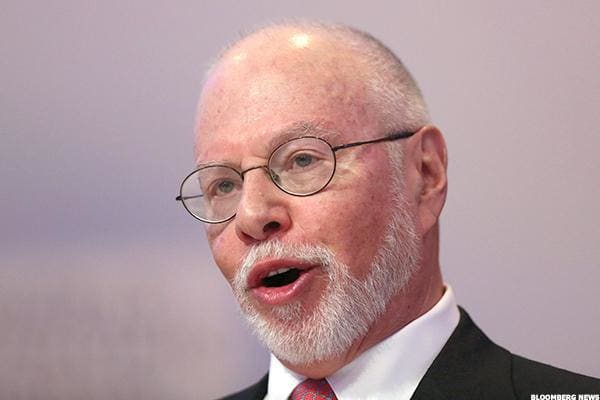 Paul Singer's Elliott Management, one of the most effective activist investors over the past decade, hasn't had to nominate dissident director candidates often in recent years to achieve results. The activist has nominated or recommended 56 candidates over the past six years, of which 38 have been installed onto corporate boards, a 67% success rate. Four additional candidates, at Arconic  , are still pending with a contest scheduled for May.