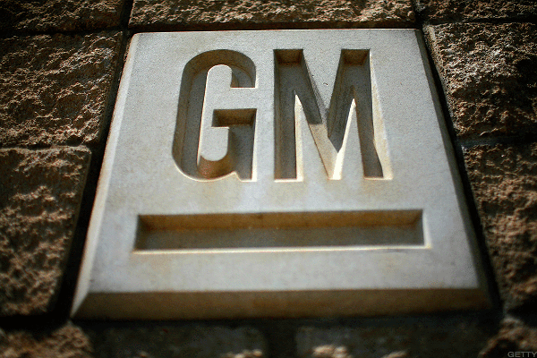 In 2014, General Motors recalled over 30 million vehicles afterrevealing that the cars had faulty ignition switches.A scandal erupted as it was discovered that the company allegedly knew about the faulty switches since 2003, but didn't investigate because it would have cost too much. The faulty ignitionswitches have been blamed formore than 100 deaths.