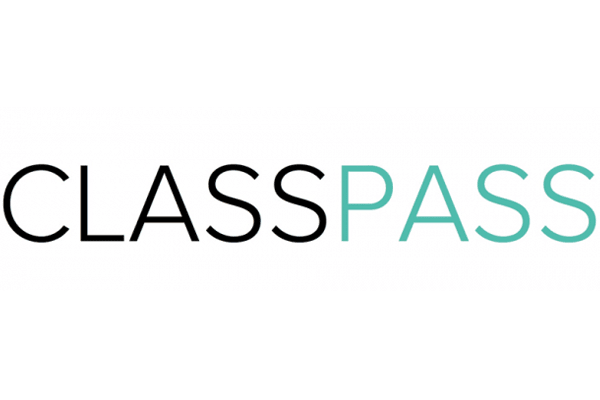 Available in more than 30 cities around the world, ClassPass offers you the chance to take a variety of exciting classes at different studios in your area, from yoga to barre to cycling to circuit training. A few popular studios you'll have access to include Flywheel, Pure Barre, Barry's Bootcamp, The Bar Method and Crunch Gym.Members pay a monthly fee, which varies according to where you live (check website for pricing details on your city). For instance, New York membership costs $75 per month for five classes, $135 per month for tenclasses and $200 per month for unlimited classes. In Atlanta, members pay $55 per month for five classes, $100 per month for tenclasses and $160 per month for unlimited classes. You can visit the same studio up to three times a month, depending on your plan.Once you become a member, booking a class is a breeze: you can easily make reservations through the online booking tool on the website or via the ClassPass smartphone app (available on the App Store and Google Play).