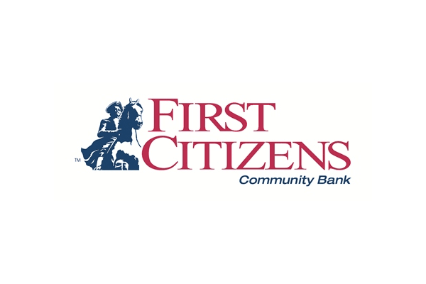 First Citizens Community Bank is headquartered in Mansfield, Pa. and offers a rate of 2.375%.