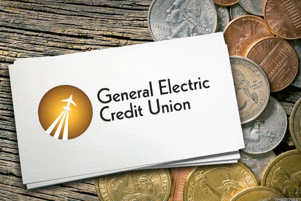General Electric Credit Union is headquartered in Cincinnati and offers a rate of 3.0%.