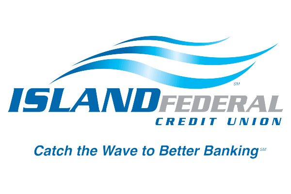 Island Federal Credit Union is headquartered in Hauppauge, N.Y. and offers a rate of 2.625%.