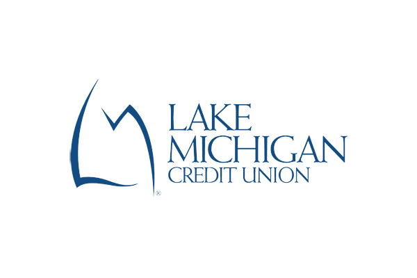 Lake Michigan Credit Union is headquartered in Grand Rapids, Mich. and offers a rate of 2.625%