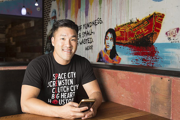 "A former civil litigator, Thomas Nguyen, knew a legal career was not the right fit for him and became a partner and co-founder of Peli Peli, a Houston-based South African restaurant group. ""I dreaded going to work and counted down the minutes to leave,"" he said. ""If you are counting down the minutes to leave your job every day, you really shouldn't be there.""Being able to control his own destiny was paramount to Nguyen who found it difficult to accept that all of his hard work benefited the company he worked for more than him. His father's experience with losing his job after working at the same company for over two decades left an indelible impression on him.""When I was a senior in high school, my father was laid off after busting his ass for 25 years,"" he said. ""How do you just cast away someone who gave so much of their life to you?""Although a portion of the initial appeal of becoming an attorney is that employees tend to be valued more as they increased their experience and tenure, Nguyen found it harder to reconcile having to work over 80 hours a every week for ""something that you don't own and doing something you really don't care about.""Deciding this new career path was not difficult since it allows him to have ""as much of my destiny in my own hands,"" he said.Nguyen's success now is not based on the number of hours he is working, but depends on his actions and employees.""Every effort put into the business is meaningful because it's going into something you own and because you are doing something you are passionate about,"" he said.The stress which occurs from being an entrepreneur has tradeoffs he appreciates immensely.""I also have a sense of freedom about life because I can work whenever I need to, wherever I need to,"" Nguyen said. ""I don't ever have to clock in or really report to anyone except my employees and customers."""