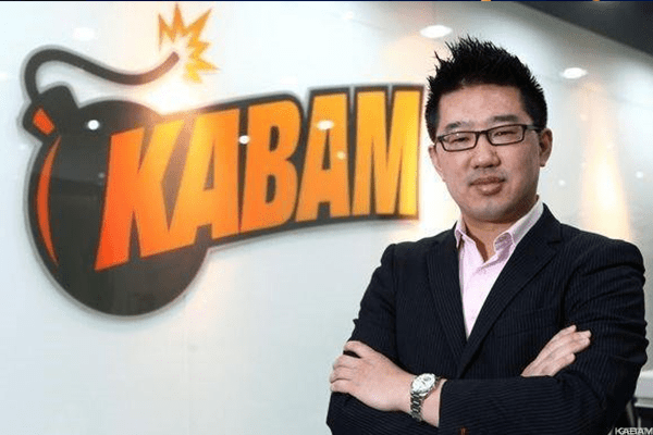 """Kevin Chou is the co-founder of privately held Vancouver, British Columbia-based Kabam Inc., an interactive entertainment company that publishesmassively multiplayer social games for mobile devices, including Marvel: Contest of Champions. Chou's team will be based in Seoul, South Korea.""""As esports enthusiasts, we've always seen Seoul as the place to be for world-class competitive gaming,"""" Chou said in a statement. """"We're very honored to represent the birthplace of esports as owners of the Overwatch League team in Seoul and excited to work closely with the most passionate and enthusiastic gaming community in the world."""""""